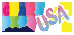 Chara Expo USA 2018_logo_v3_250px