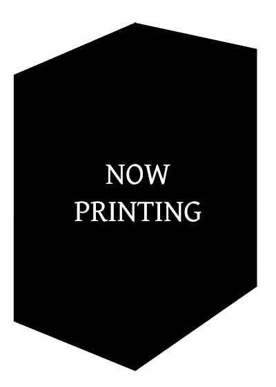 NOWPRINTING_BP