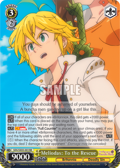 The Seven Deadly Sins Vol. 36 Limited Edition 61% OFF
