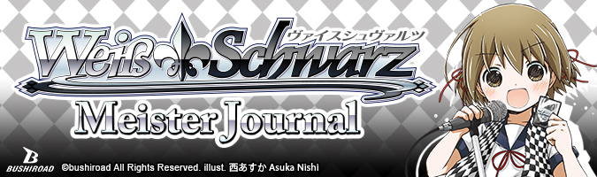 WS Journal_new