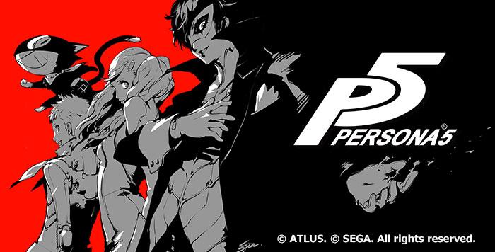 WS_header_Persona-5