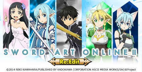 WS_header_SAO_ReEdit