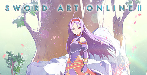 WS_header_SAO_VOL2