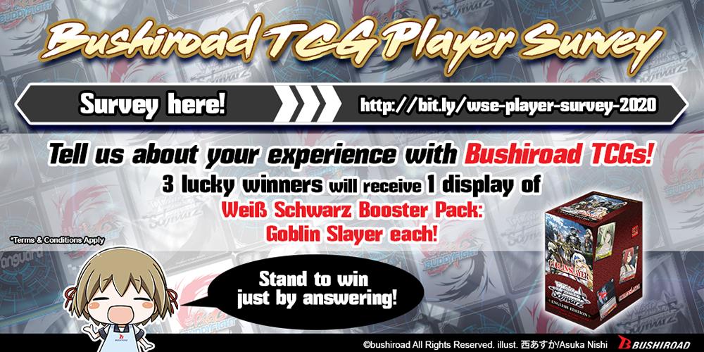 WeissSchwarz_PlayerSurvey_BCS2019