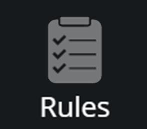 WeissSchwarz_Rules_thumbnail